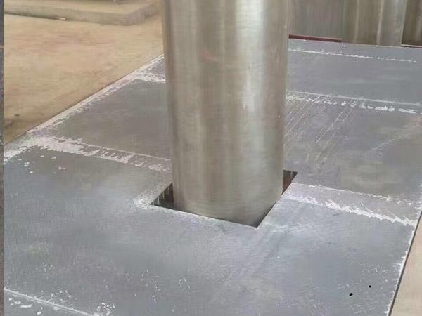 武汉玻璃钢盖板厂家价格