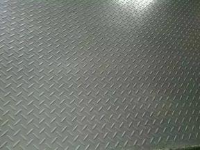 武汉玻璃钢格栅板